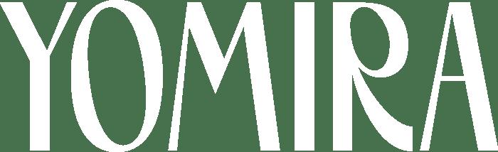 Yomira Studio - Agence de communication - Genève